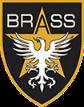 GTS BRASS